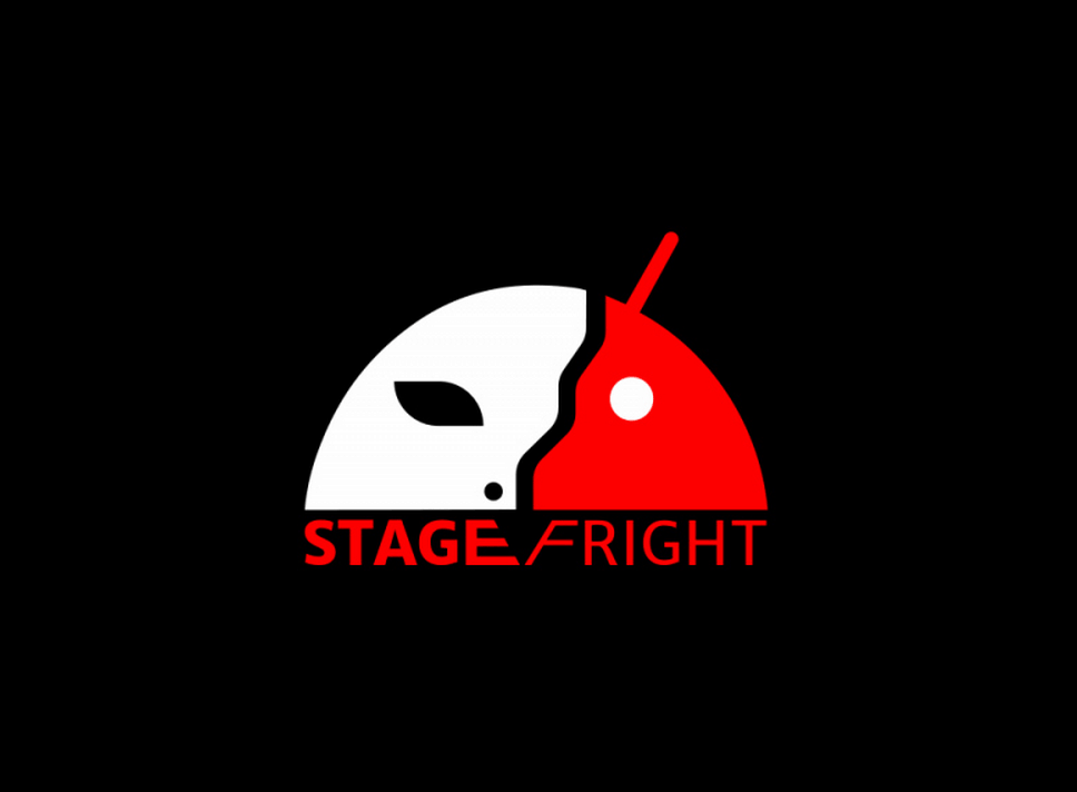 Как защитить android от уязвимости StageFright