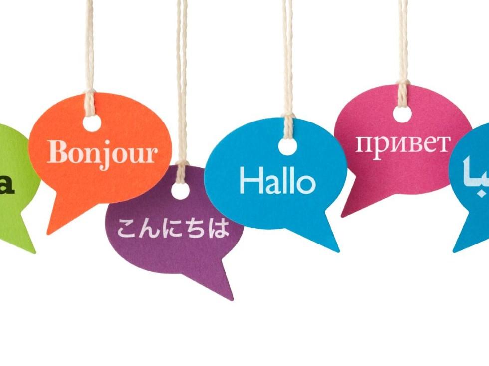 Google Translate используют более 500 миллионов человек каждый месяц, переводя более чем 100 миллиардов слов каждый день.  Начиная с прошлой недели, пользователи Android, на чьих устройствах установлено  Приложение Google Translate получат возможность перевода на 90 языков внутри некоторых из их любимых приложений на любом устройстве под управлением последней версии операционной системы Android (Android 6.0, Marshmallow).