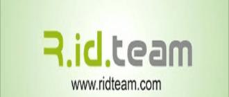 R.id.team|Опытные android-разработчики делятся опытом программирования мобильных приложений