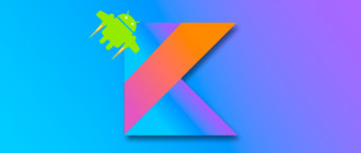 Как создать приложение для Android на языке Kotlin